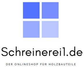 Schreinerei1.de